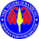 SMKN 10 Bandung